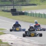 circuit-karting-douvrin-nord-hauts-de-france