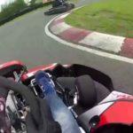 circuit-karting-egletons-kartcup
