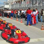 circuit-karting-grand-circuit-roussillon