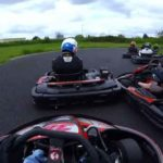 circuit-karting-tomblaine-grand-est