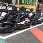circuit-karting-tomblaine-lorraine-2