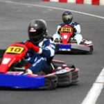 circuit-karting-tomblaine-lorraine-karteam