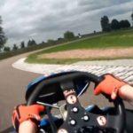 circuit-karting-champforgeuil-2