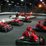 circuit-karting-cormontreuil-champagne
