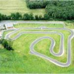 circuit-karting-gpcircuit