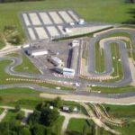 circuit-karting-bourges