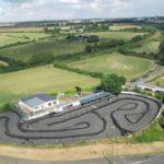 circuit-karting-neuillé-pont-pierre