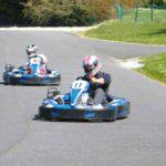 circuit-karting-deauville-normandie