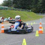 circuit-karting-Quinssaines