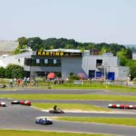 circuit-karting-caen-normandie