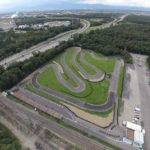 circuit-karting-mulhouse-alsace