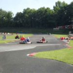 karting-annecy-rumilly