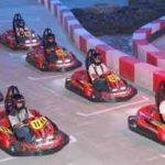 karting-lyon-genas-indoor
