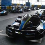 karting-sedan-xtreme-fun-08-ardennes