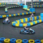 karting-sedan-xtreme-fun-08-douzy